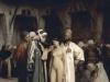 Невольничий рынок, 1870-е