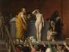 Продажа рабынь в Риме, 1884