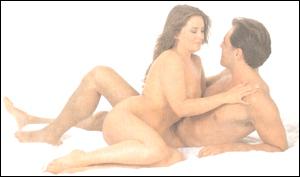 kak-sdelat-seks-partnera