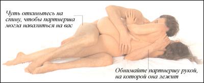 seks-a-tselyu-zachatiya
