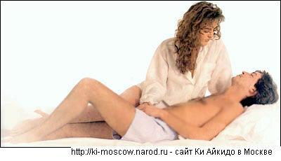 Фрикционные толчки в сексе — photo 8