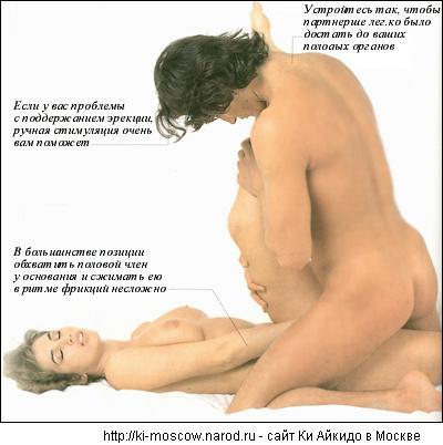 kogda-u-muzhchin-seks-vpervie
