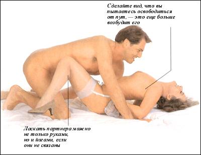 zanyatie-seksom-vo-vremya-seksa