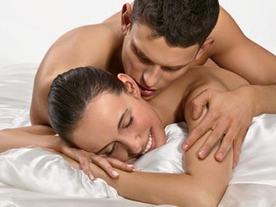 Функции секса, виды секса, причины взаимного влечения.