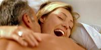 взаимное чувство, интимные отношения, любовь