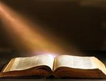 История любви, Библейские писания о любви, песнь-песней, религия и любовь