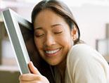 Виртуальная любовь, интернет знакомства