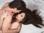 Первый сексуальный опыт, половой контакт, первый секс,