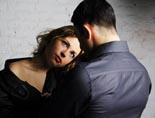 измена, проблемы сексуального характера, однообразие отношений, сексуальное бессилие