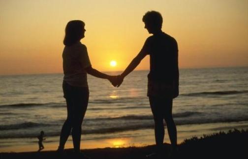 Свиданеие, знакомство, взаимоотношение, любовь
