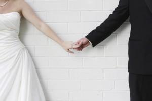 wedding_624x416