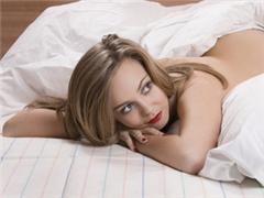 Что портит секс
