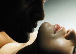 первый сек, девственность, первый сексуальный опыт, правила секса