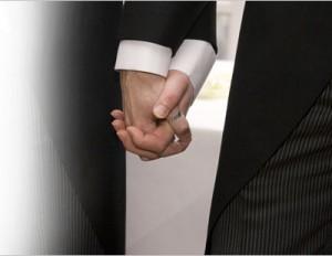 однополые браки, гей секс, культура секса