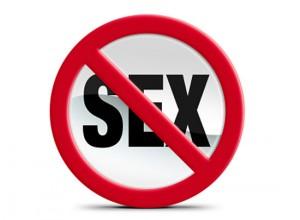 О сексе, школа секса