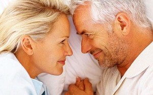 Секс, о сексе, новости секса, секс в пожилов возрасте
