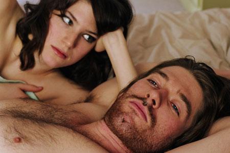 отказ от секса, не хотят секса, супружеский секс, секс в семье