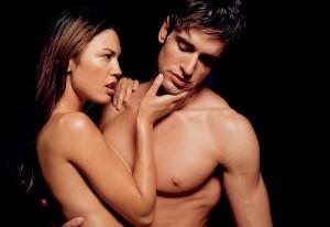 мифы о сексе, заблуждения о сексе