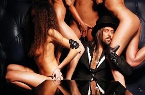 кошерный секс, секс у евреев