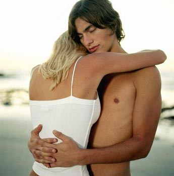 любовная зависимость, химия любви, причины любовной зависимости, влюбленность, любовь как наркотик