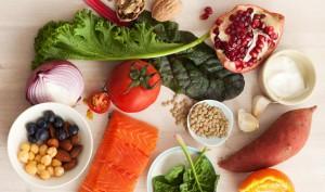 повысить потенцию, продукты для потенции, диета для секса, мужское здоровье, улучшить эрекцию