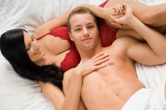 секс, сексуальные различия полов, мужчина и женщина