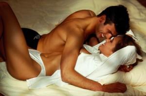 О сексе, отношения, любовь