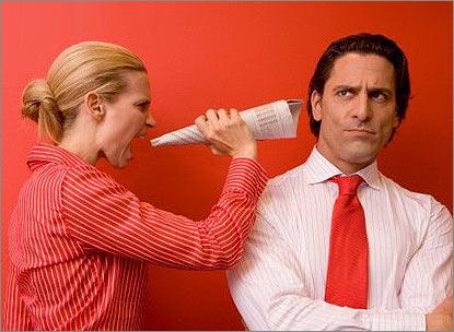 Как избавиться от девушки за неделю? 12 вредных советов мужчине