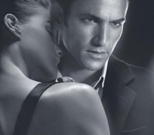 сексуальная привлекательность мужчины, женское сексуальное желание, выбор сексуального партнера