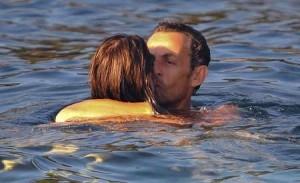 секс в воде, техника безопасности