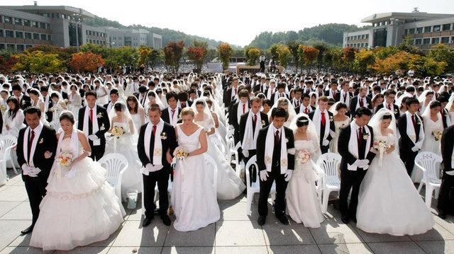 формы семейных отношений, виды брака, новые виды брака, современная семья