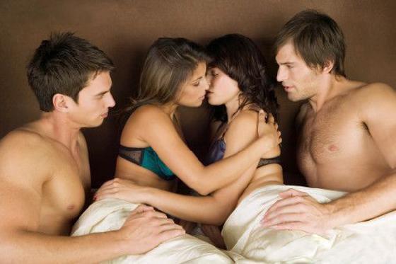 Свингеры: разврат или спасение отношений? свингеры, обмен партнерами, секс
