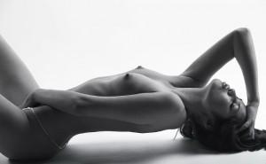 эротические фантазии, сексуальные фантазии